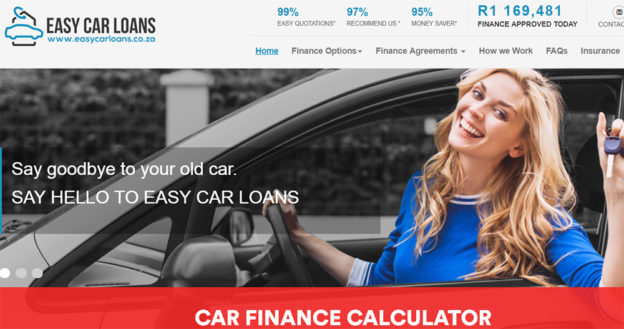 easy car cash loans