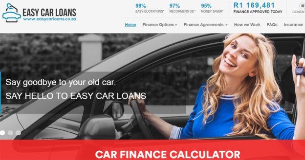 easy car cash loans